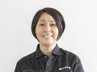 髙田 尚子