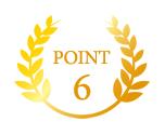 POINT 6